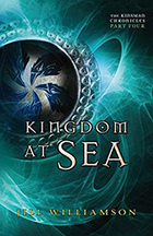 Kinsman-Chronicles-Part-4----Kingdom-at-Sea