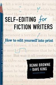 browne-king-self-editing