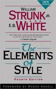 strunk-white-elements-of-style