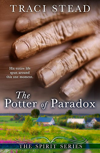The Potter of Paradox