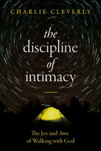 The-Discipline-of-Intimacy
