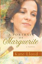A-Portrait-of-Marguerite