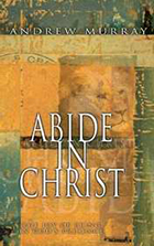 Abide-in-Christ