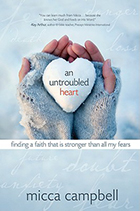 An-Untroubled-Heart