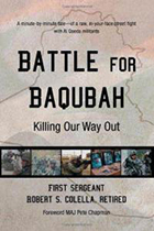 Battle-for-Baqubah