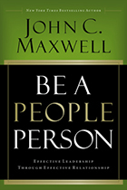Be-a-People-Person