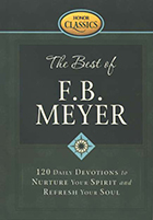 Best-of-FB-Meyer