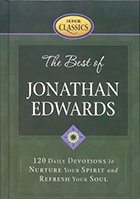Best-of-Jonathan-Edwards