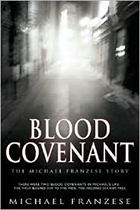 Blood-Covenant