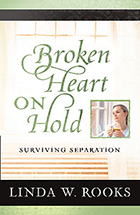 Broken-Heart-on-Hold
