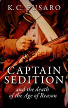 Captain-Sedition