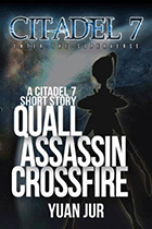 Citadel-7-3-Quall-Assassin-Crossfire