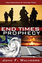 End-Times-Prophecy