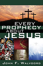 Every-Prophecy-about-Jesus