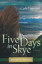 Five-Days-in-Skye