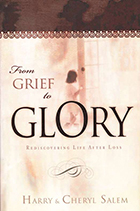 From-Grief-to-Glory