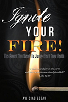 Ignite-Your-Fire