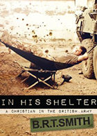 In-His-Shelter