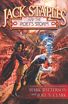 Jack-Staples-and-the-Poets-Storm