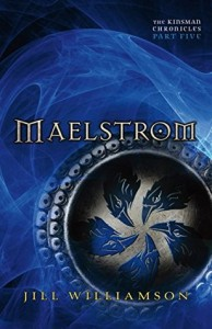 Kinsman-Chronicles-Part-5-Maelstrom
