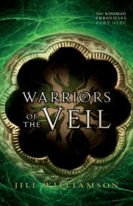 Kinsman-Chronicles-Part-9-Warriors-of-the-Veil