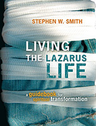 Living-the-Lazarus-Life
