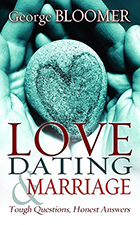Love-Dating-and-Marriage