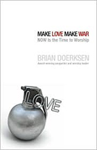 Make-Love-Make-War