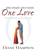 One-Heart-One-Flesh-One-Love