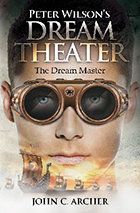 Peter-Wilsons-Dream-Theater