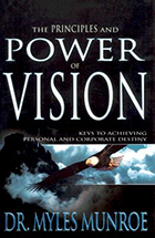 Principles-and-Power-of-Vision