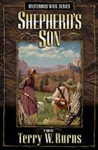 Shepherds-Son
