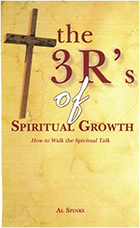 The-3-Rs-of-Spiritual-Growth