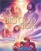 The-Big-God-Story