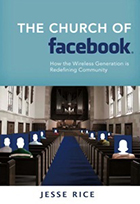 The-Church-of-Facebook