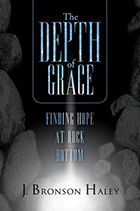 The-Depth-of-Grace