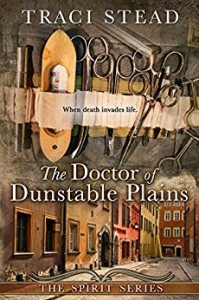 The-Doctor-of-Dunstable-Plains