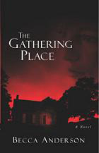 The-Gathering-Place