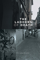 The-Ladders-of-Death