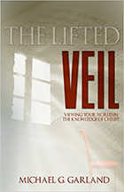 The-Lifted-Veil