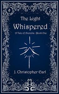 The-Light-Whispered