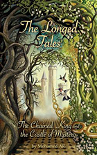 The-Longed-Tales