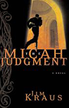 The-Micah-Judgment