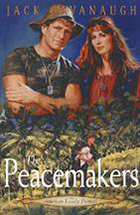 The-Peacemakers