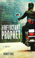The-Reluctant-Prophet