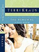 The-Renewal
