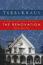 The-Renovation