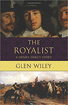 The-Royalist