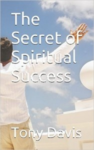 The-Secret-of-Spiritual-Success