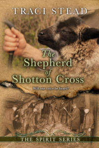 The-Shepherd-of-Shotton-Cross
